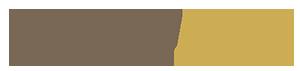 DurumDays Logo